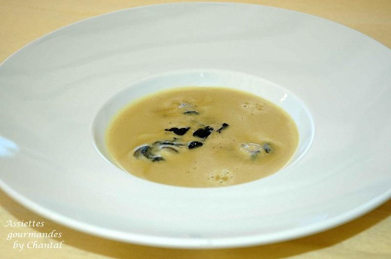 les-soupes-au-foie-gras