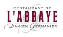 Restaurant de l abbaye vetroz suisse for Apprentissage cuisine geneve
