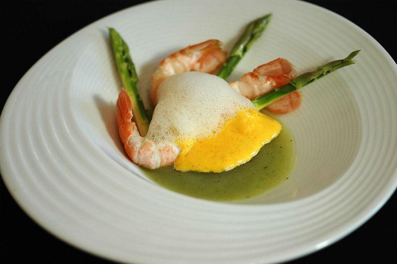 magazine cuisine passion: édition n°2 |