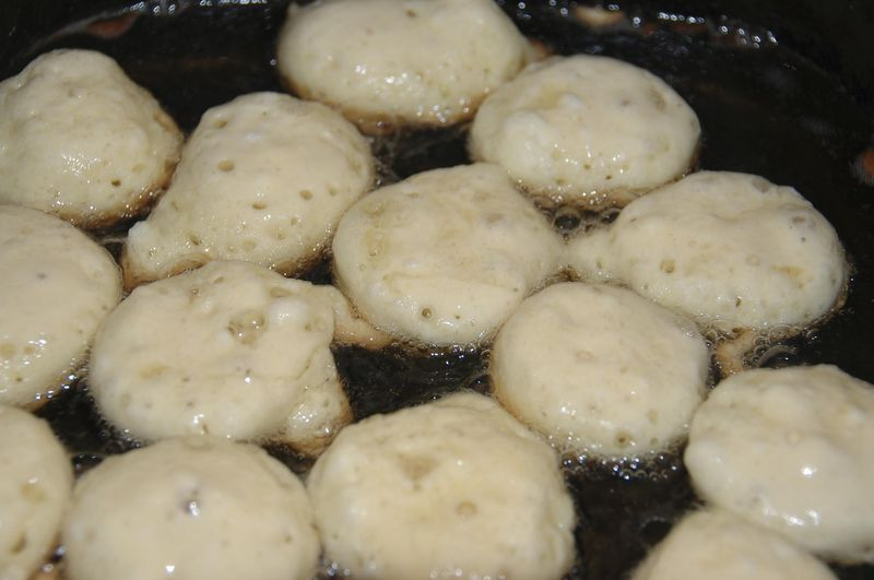 beignets recette p 226 te 224 beignet