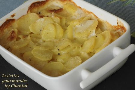 Recettes faciles recettes simples - Cuisine a la francaise ...