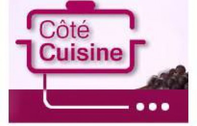 Archives for septembre 2009 - Cote cuisine julie andrieu ...
