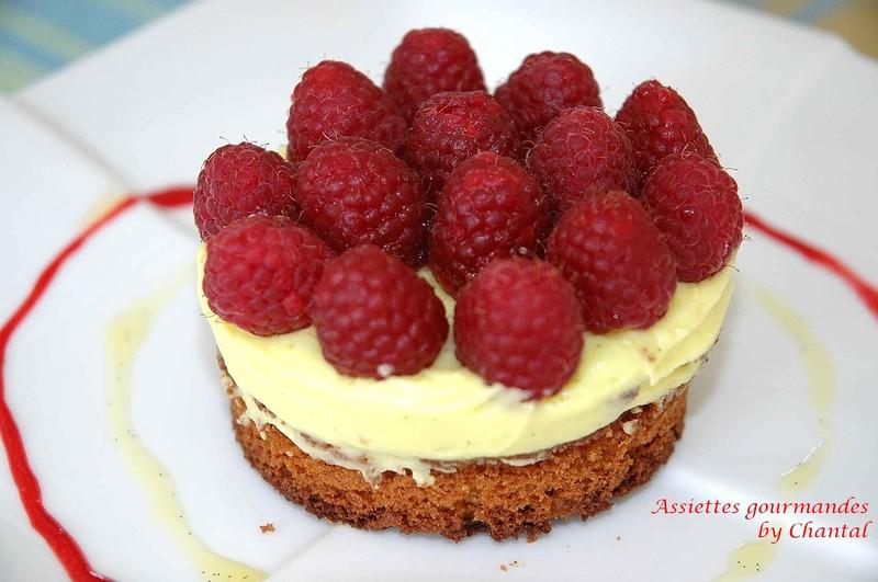 base sablée pour gâteau