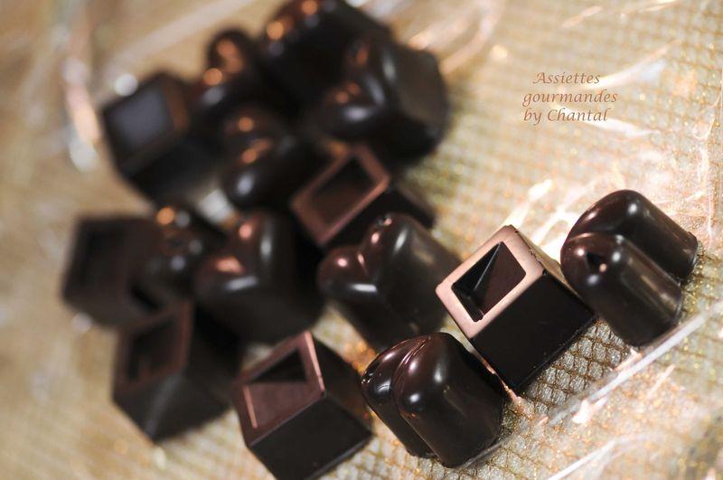recette chocolat de noel maison facile. Black Bedroom Furniture Sets. Home Design Ideas