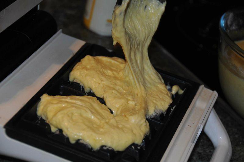 lot assiette plate pas cher les ustensiles de cuisine