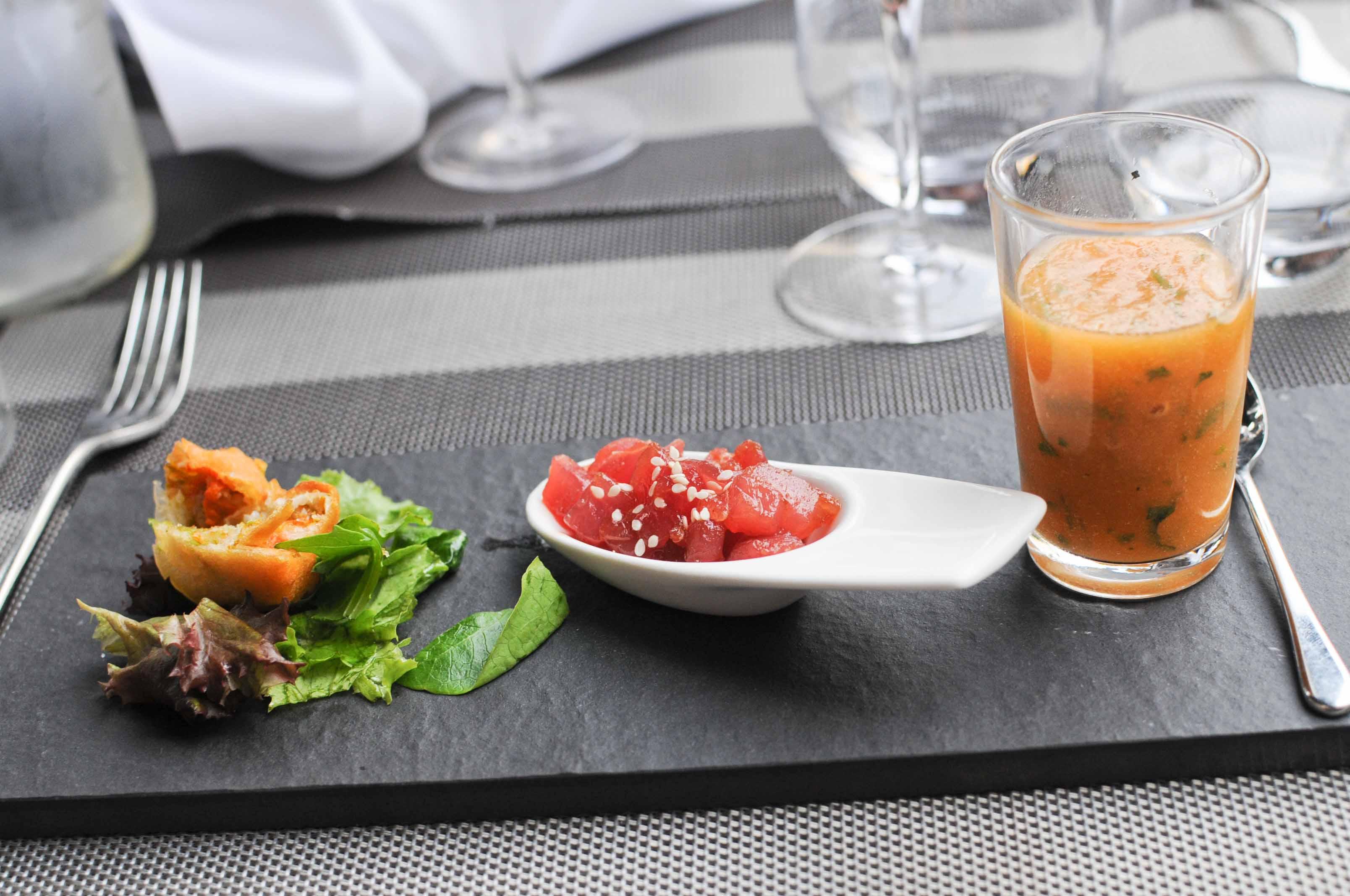 Crédence Céramique sur mesure  Cuisine  lapeyrefr