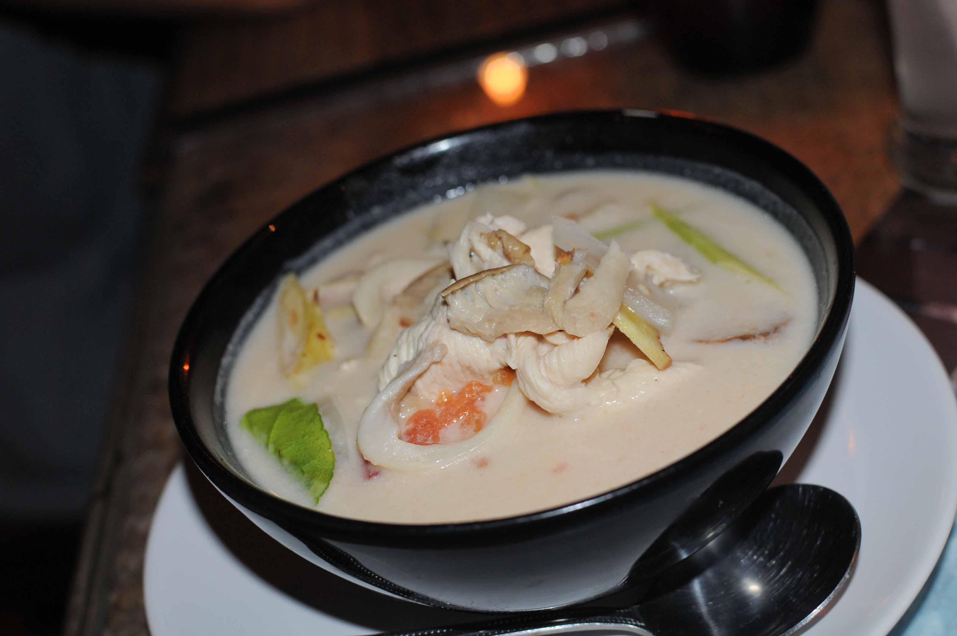Cuisine tha cuisine asiatique cuisine tha e for Cuisine thailandaise