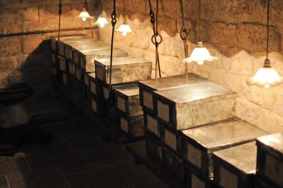 http://www.assiettesgourmandes.fr/wp-content/uploads/2012/11/DSC_2535-572x380.jpg