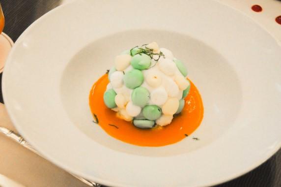 dessert michalak