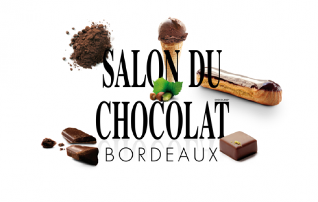 salon chocolat bordeaux 2013