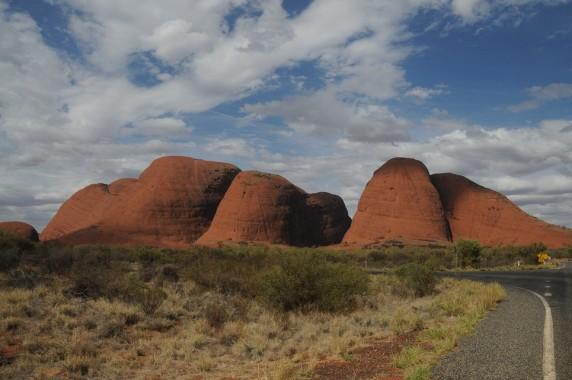 Ayers Rock Uluru (5)