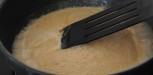 preparer caramel beurre sale