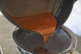 espuma caramel beurre sale