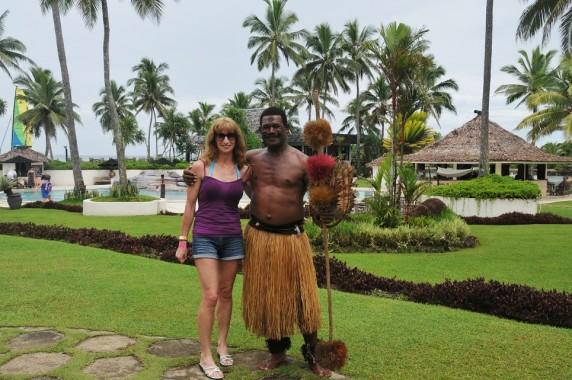 Fidji (12)