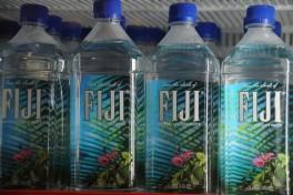 Fidji (9)
