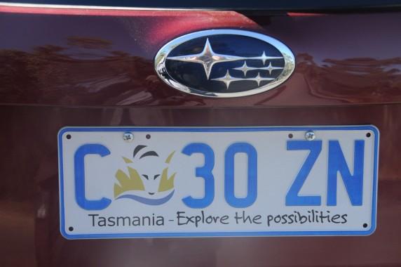 Tasmanie (13)