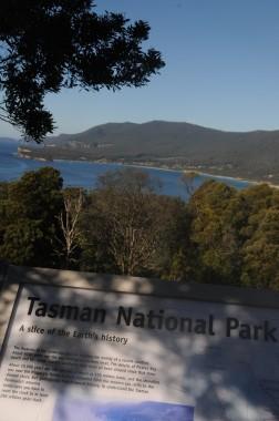 Tasmanie (5)