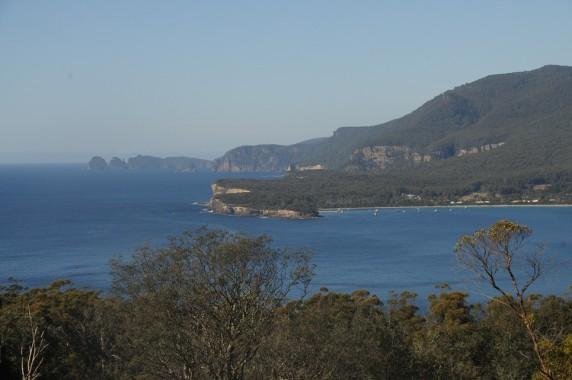 Tasmanie (7)