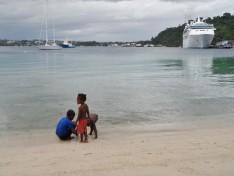 Vanuatu (17)