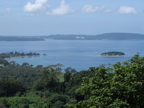 Vanuatu (5)