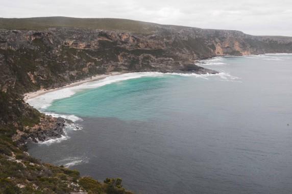 Kangaroo Island (21)