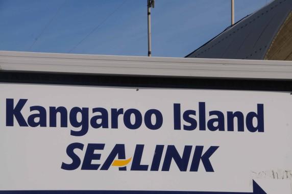 Kangaroo Island (39)
