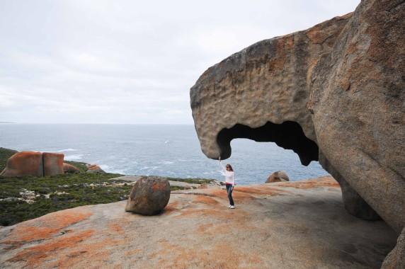 Kangaroo Island (8)