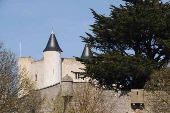 Noirmoutier (10)