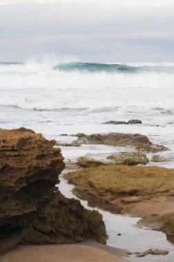 great ocean road (23)