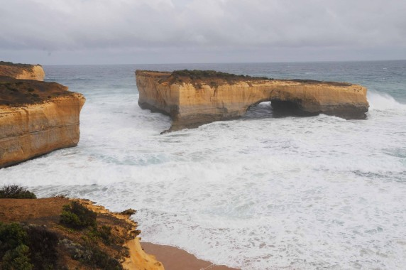 great ocean road (39)