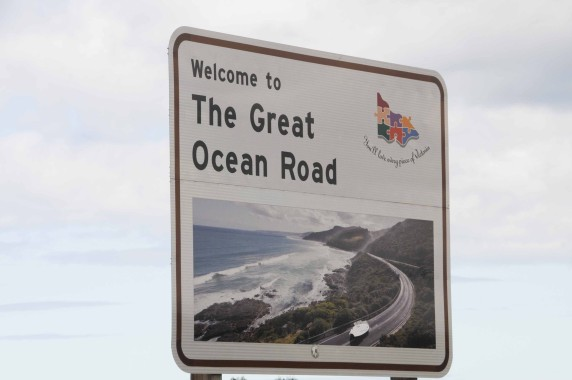 great ocean road (5)