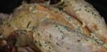 poulet roti (11)