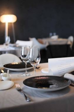 restaurant La Marine Noirmoutier (13)