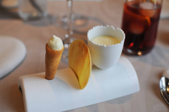 restaurant La Marine Noirmoutier (15)