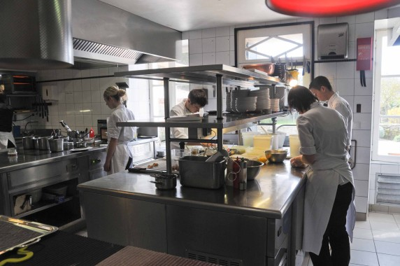 restaurant La Marine Noirmoutier (19)