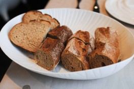 restaurant La Marine Noirmoutier (28)