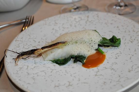 restaurant La Marine Noirmoutier (37)