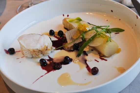 restaurant La Marine Noirmoutier (40)