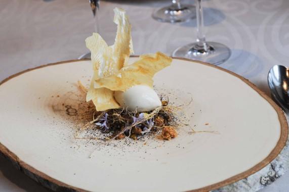 restaurant La Marine Noirmoutier (46)