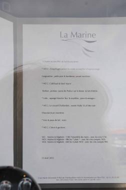 restaurant La Marine Noirmoutier (5)