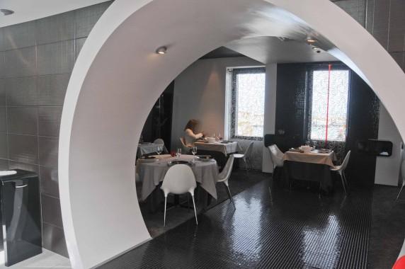 restaurant La Marine Noirmoutier (8)