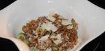 recette risotto petit épeautre