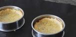 tartelette ricotta asperges (5)