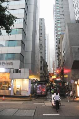 Hong Kong (48)