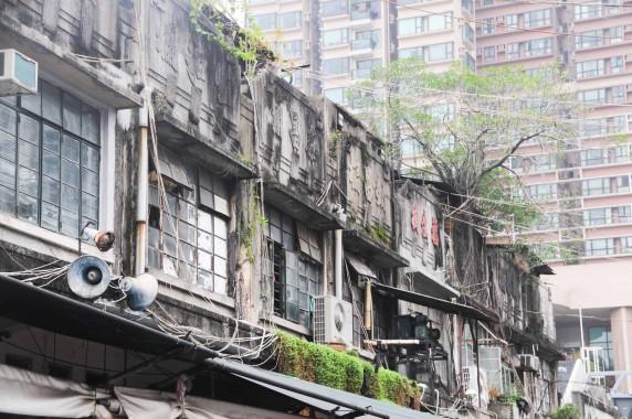 Hong Kong (62)