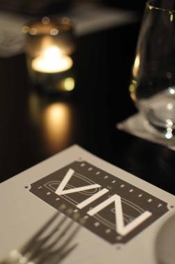 Le Vin Rue neuve (6)
