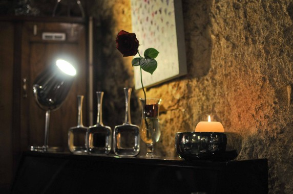 Le Vin Rue neuve (7)