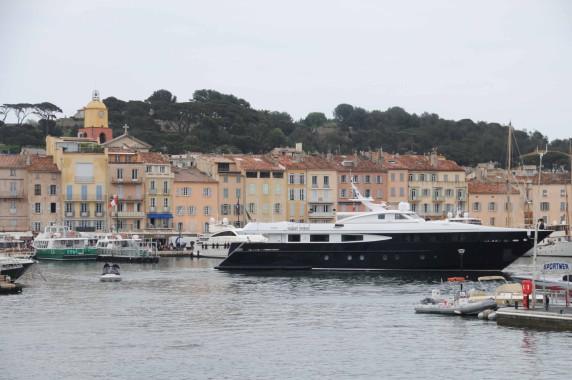Saint Tropez (8)