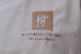 Sources de Caudalie (32)