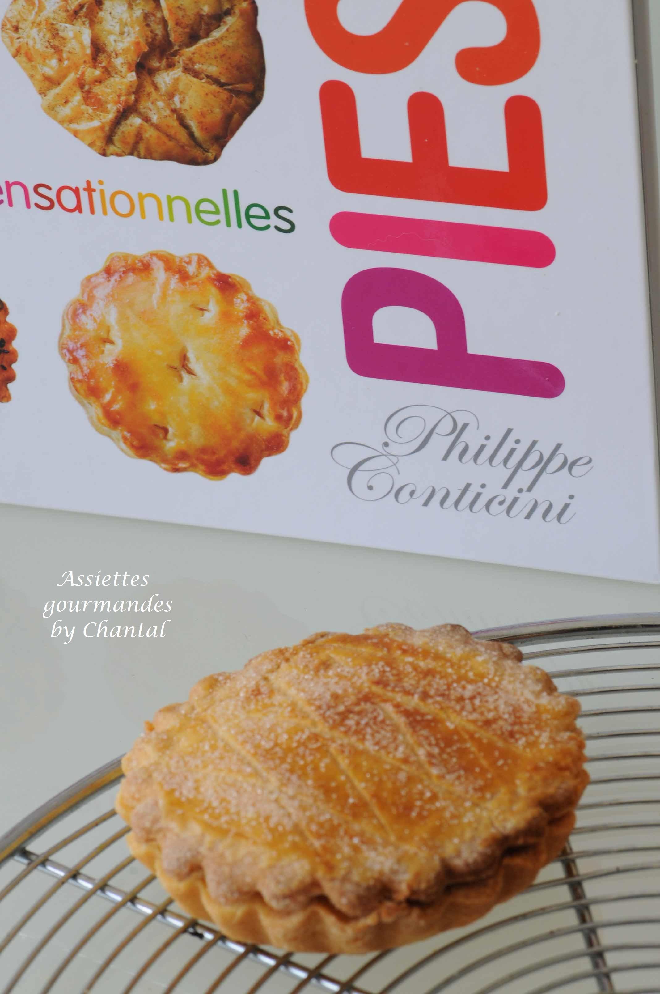 Cucina - Magazine cover